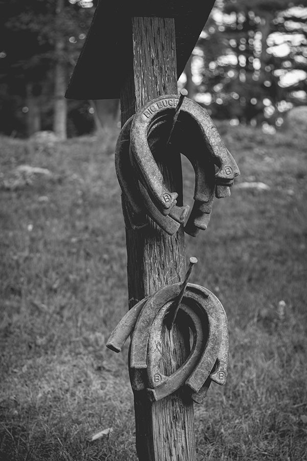 things-to-do-horseshoes